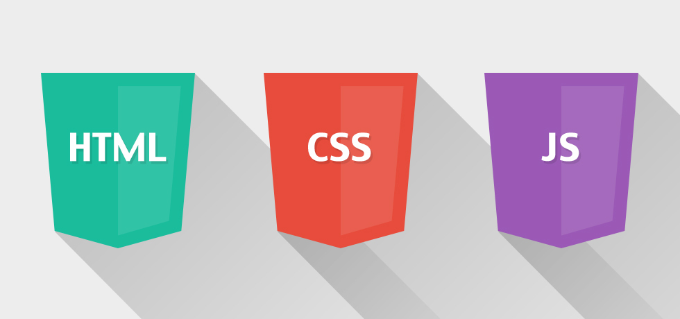 HTML5, CSS,JavaScript